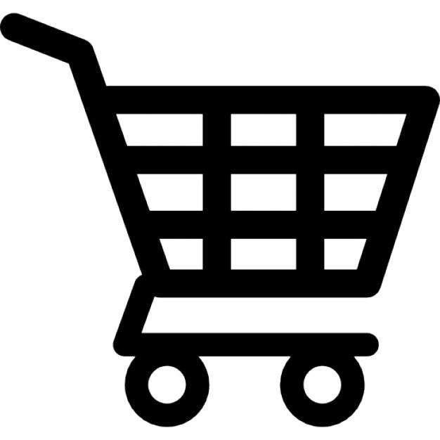 Resultado de imagem para icone supermercado