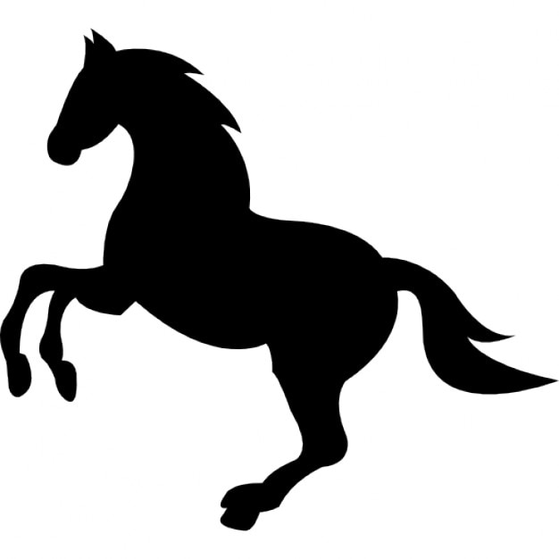 Spartan Helmet moreover What Is This Number Font furthermore 271333995228 further Autos likewise NationalCarRemoval. on race car silhouette clip art