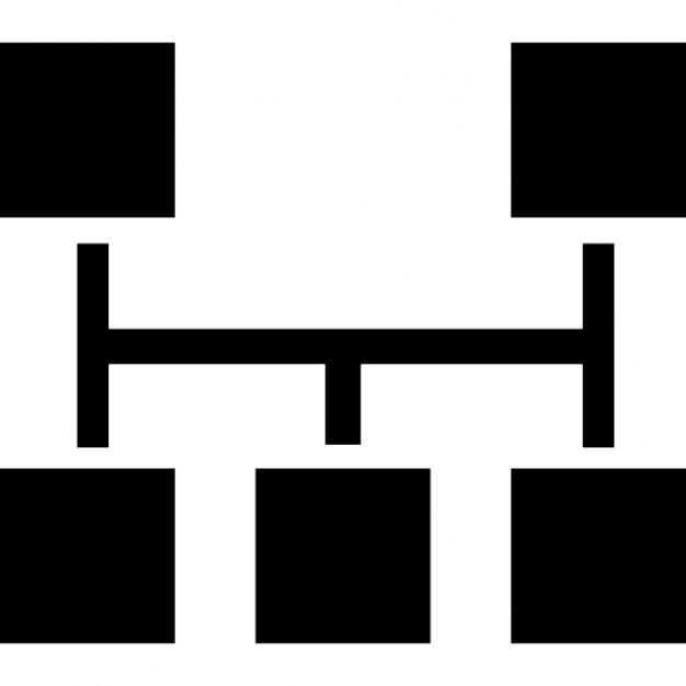 buy nichtphysikalische grundlagen der informationstechnik interpretierte formalismen