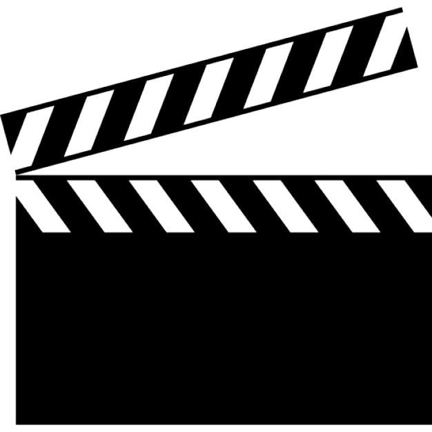 Filme Cinema 13