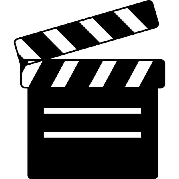 4 filmes com cenas de sexo reais ix adulttubezero 9
