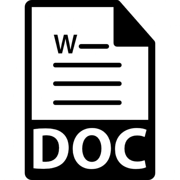 Download formato doc ipo