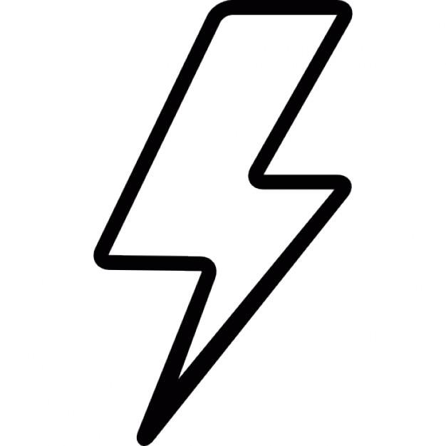 Resultado de imagem para icone energia