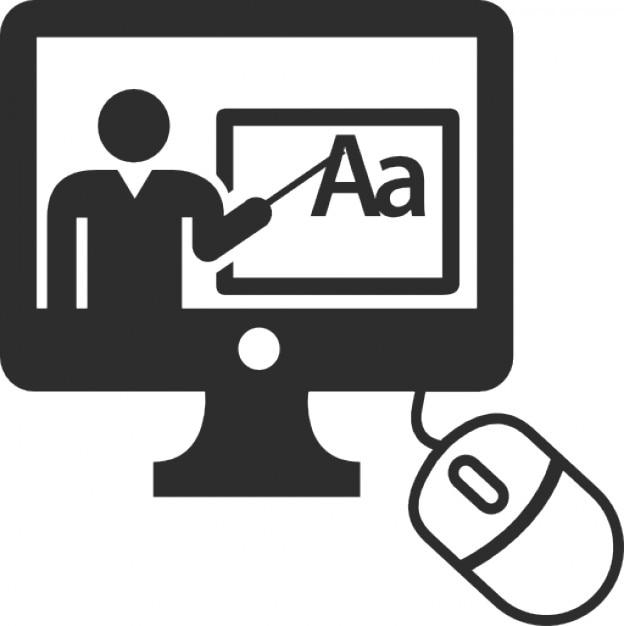 Resultado de imagem para icone online