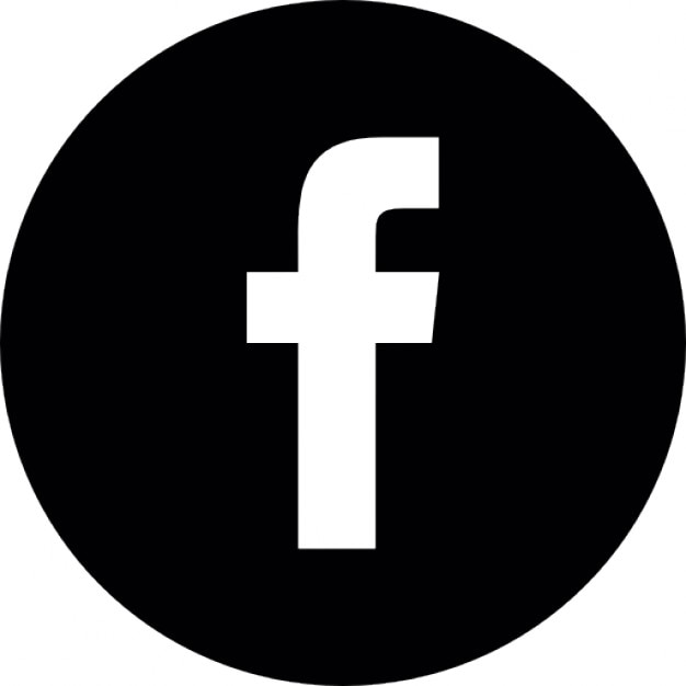 Resultado de imagem para facebook icone