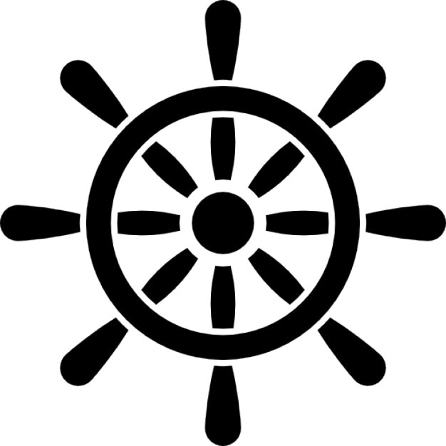 Ferramenta De Controle Da Roda De Barco Download 205 Cones