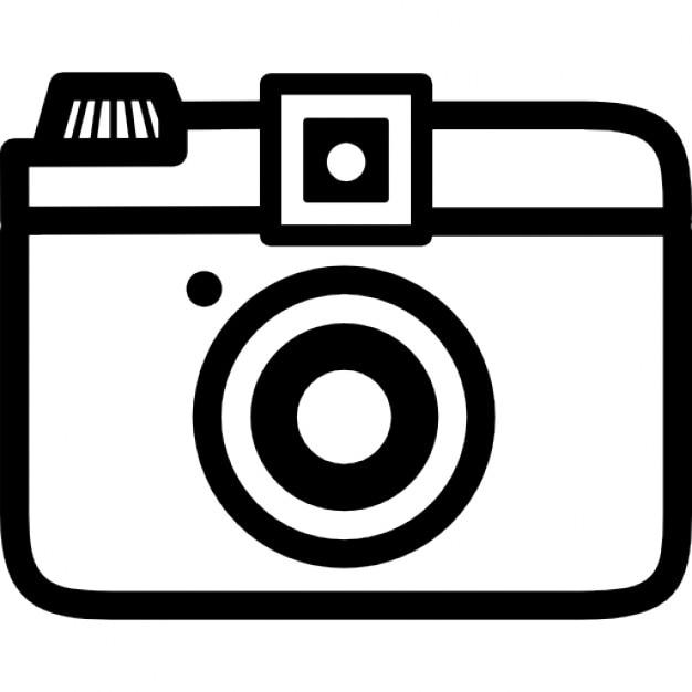 Foto esbo o c mera frontal download cones gratuitos for Camera gratis