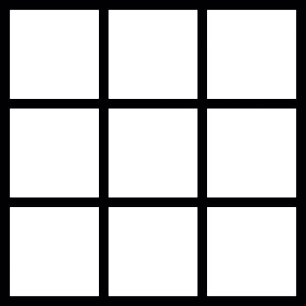 4 cones in a square pdf