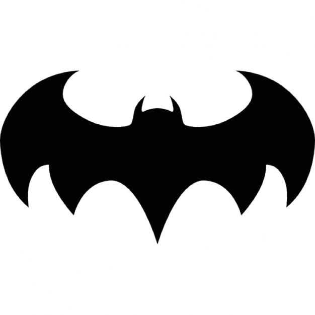 Excepcional Halloween morcego | Download Ícones gratuitos WN81
