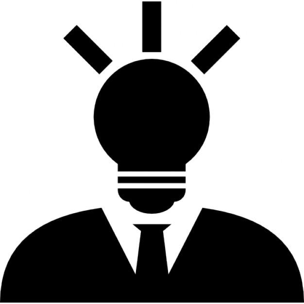 icon creative
