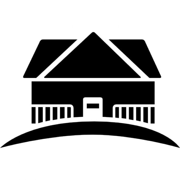 Hotel rural casa download cones gratuitos - Logo casa rural ...
