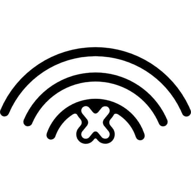 Ligacao telefonica gratis pela internet