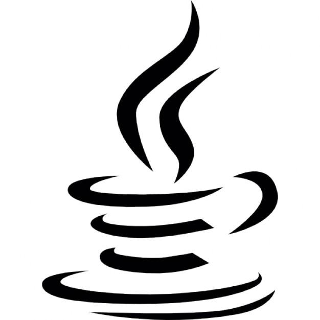 Java download cones gratuitos java cone grtis stopboris Images
