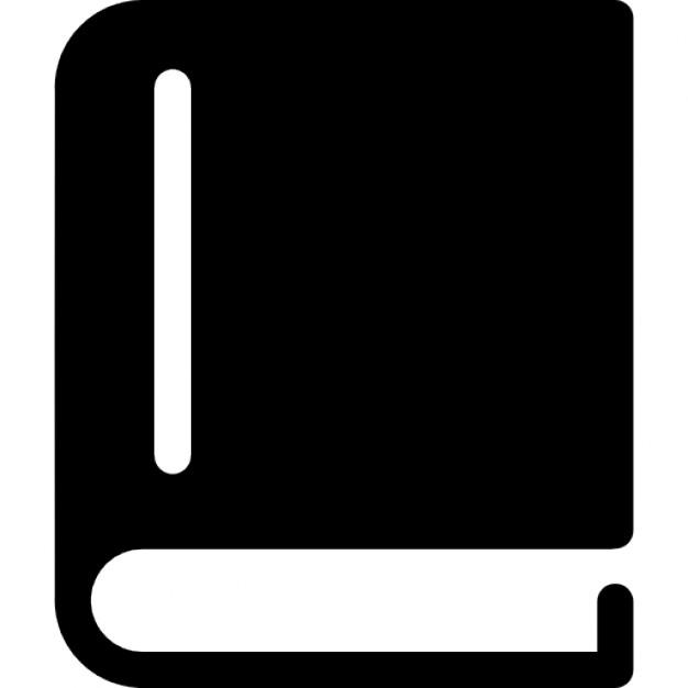 Resultado de imagem para livro de capa preta
