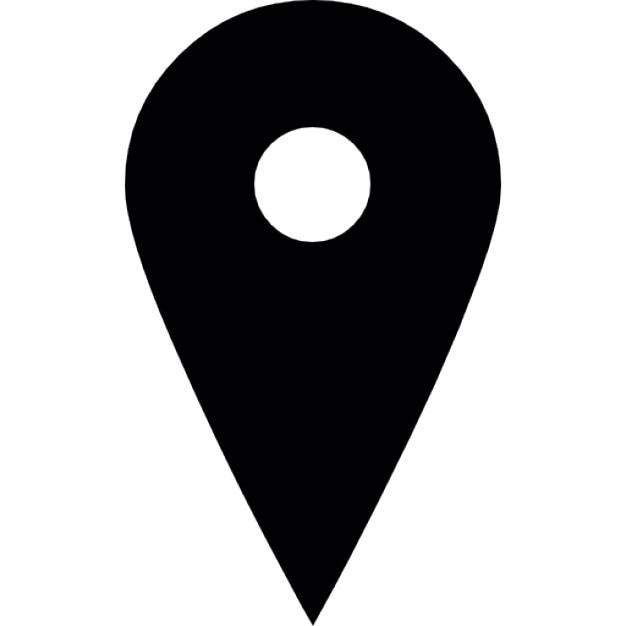 Resultado de imagem para icone endereço