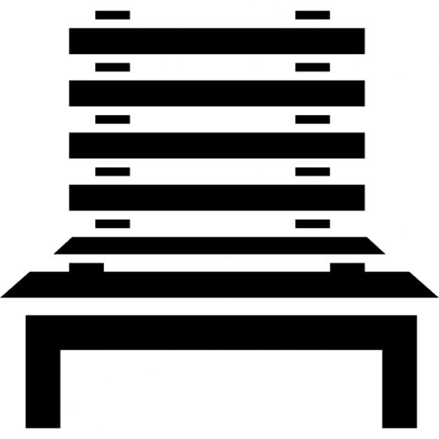 Mobili rio urbano rua cadeira de madeira download cones for Mobiliario urbano tipos