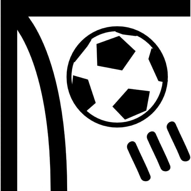 Suporte Para Bolas Esportivas Armários E Closets 030caf8c06df6