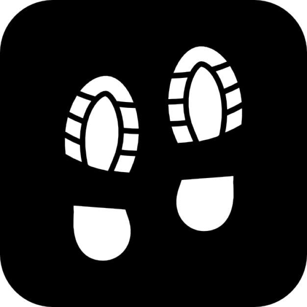 Msicas - Pegada Diferente Oficial - Palco MP3