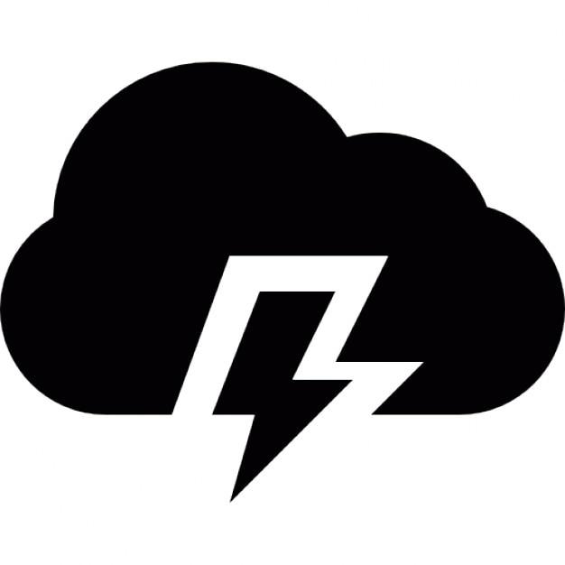 raio tempestade pronostic download  u00cdcones gratuitos sun icon vector png sun snowflake icon vector