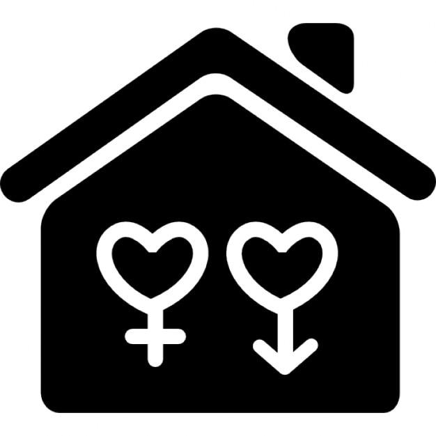 sexo em casa sexo gratuito
