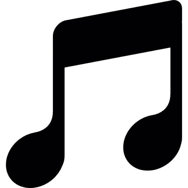 s u00edmbolo de nota musical download  u00cdcones gratuitos vector music notes png vector music notes background