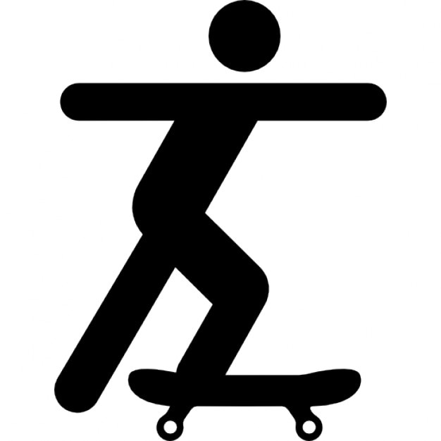 gratis skat
