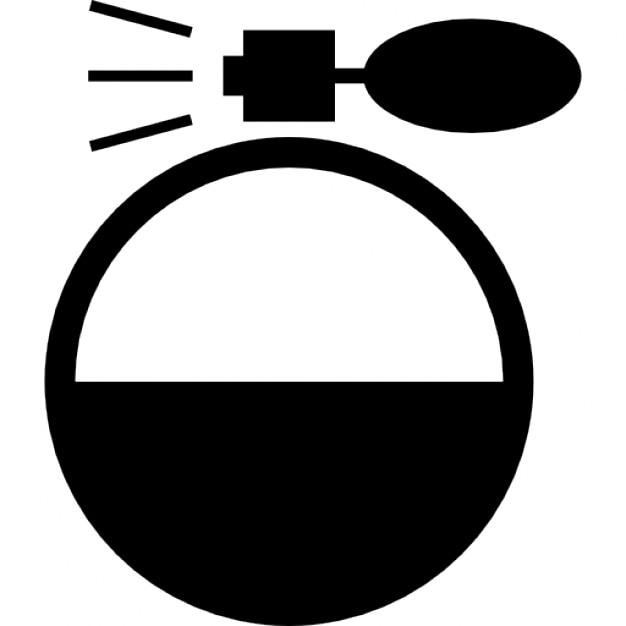 Resultado de imagem para perfume frasco desenho