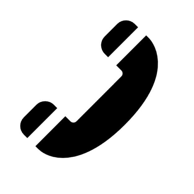 Telefonema Ícone grátis