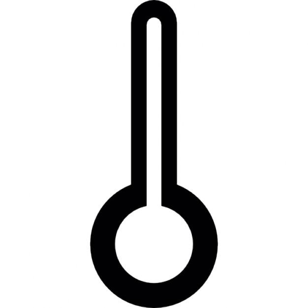 temperatura muito alta s mbolo ios interface de 7. Black Bedroom Furniture Sets. Home Design Ideas