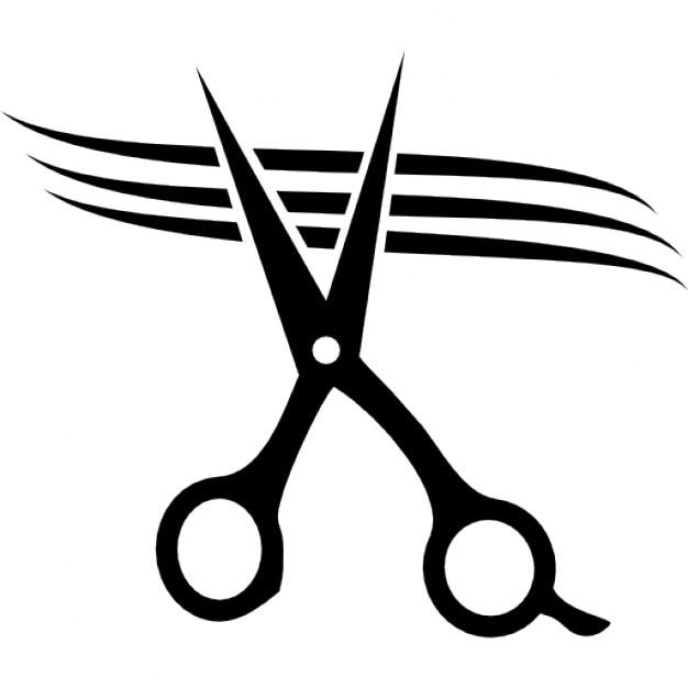 Curso de cabelo gratis