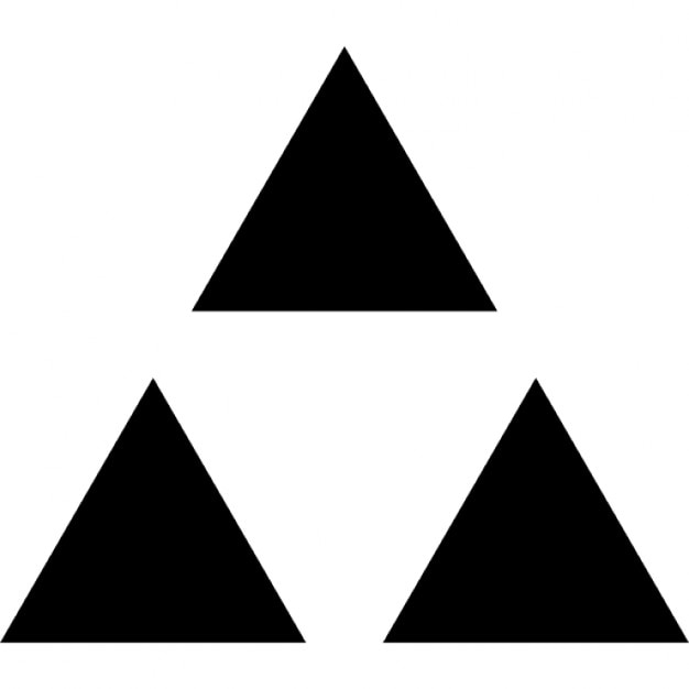 Triangulo textural online dating