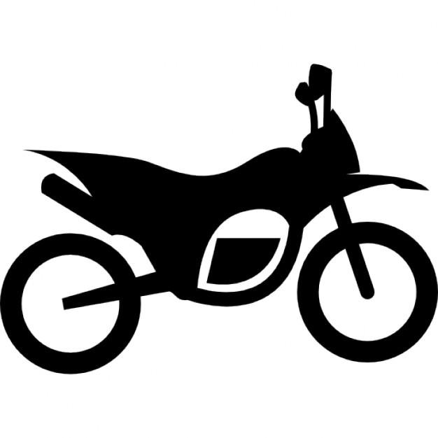 Resultado de imagem para moto icone