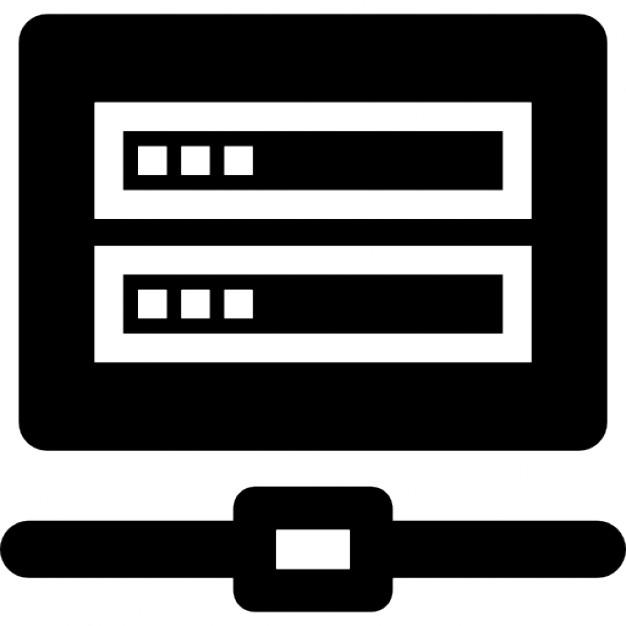download Tragverhalten von Mauerwerkswänden