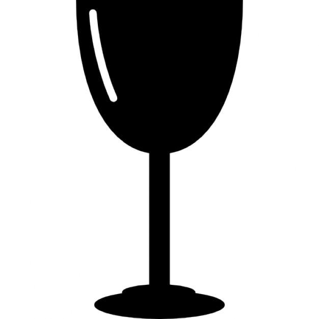 a chalice of wind pdf