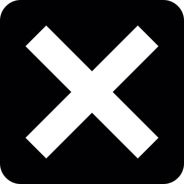 X em um quadrado download cones gratuitos x em um quadrado cone grtis stopboris Image collections