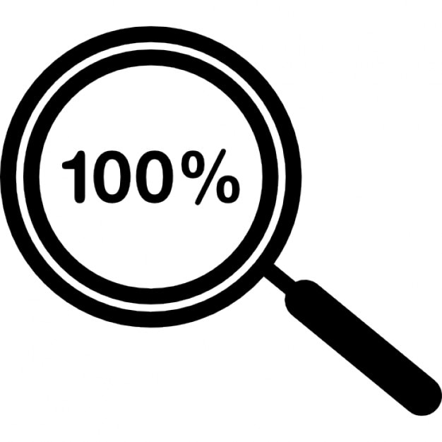 Site de rencontre 100 pour 100 gratuit.je contacte.com