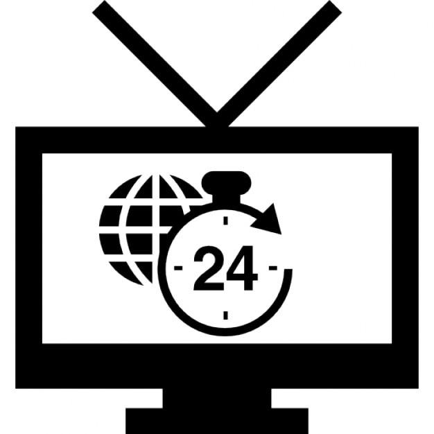 24 heures boyz tout le monde télécharge de la musique