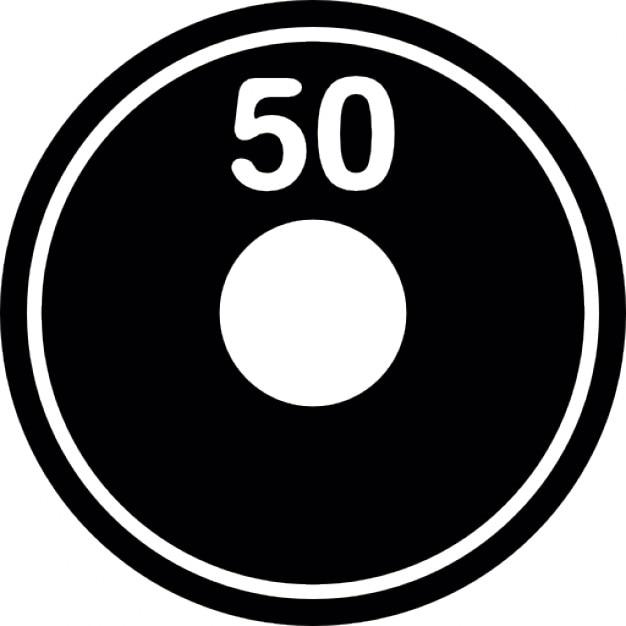 50 poids kg t l charger icons gratuitement - Surveiller votre poids gratuit ...