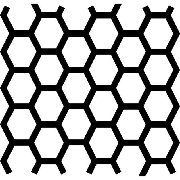 abeilles panneau texture t l charger icons gratuitement. Black Bedroom Furniture Sets. Home Design Ideas