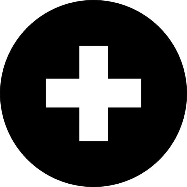 ajouter un nouveau bouton plus t l charger icons gratuitement. Black Bedroom Furniture Sets. Home Design Ideas
