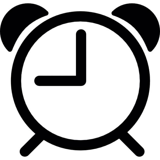 alarme symbole ios 7 de l 39 interface t l charger icons gratuitement. Black Bedroom Furniture Sets. Home Design Ideas
