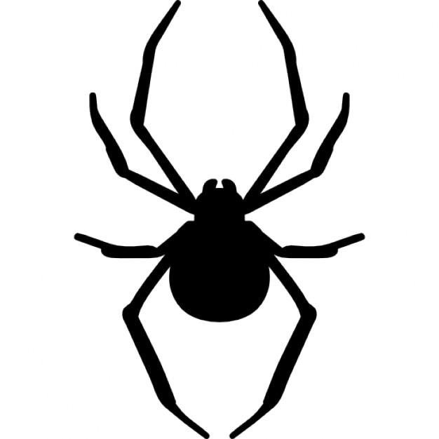 araignee-arthropode-silhouette-animale_318-63035.jpg
