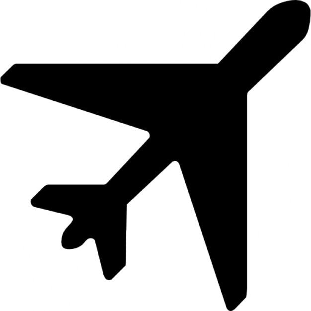 """Résultat de recherche d'images pour """"symbole avion"""""""