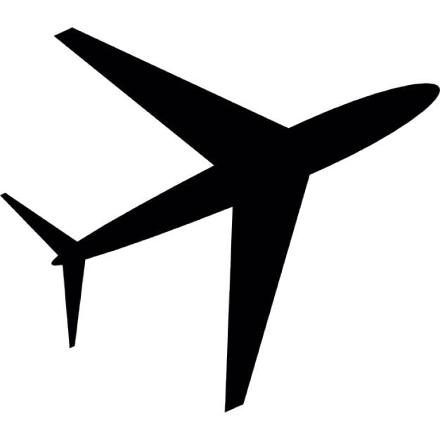 """Résultat de recherche d'images pour """"avion logo"""""""