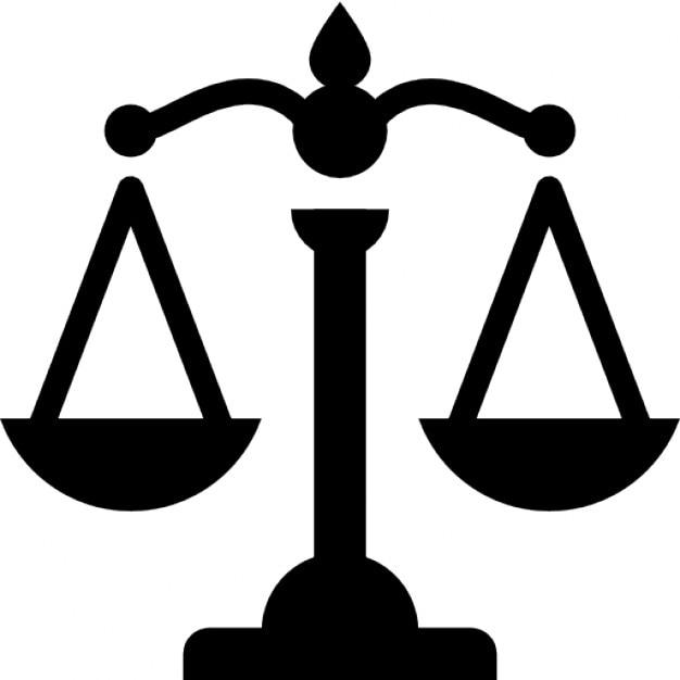 """Résultat de recherche d'images pour """"marianne justice"""""""