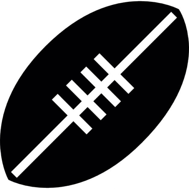 logo rugby gratuit