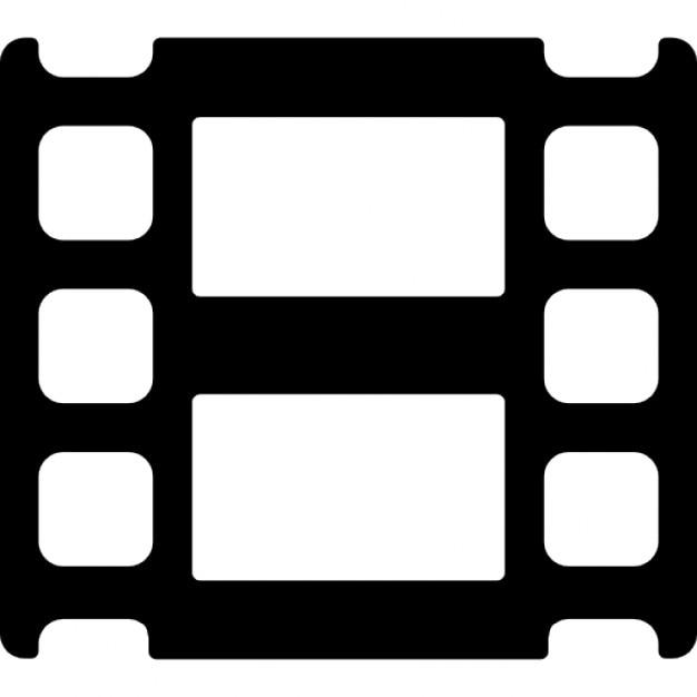 Bande de film de symbole de cin ma t l charger icons - Clipart cinema gratuit ...