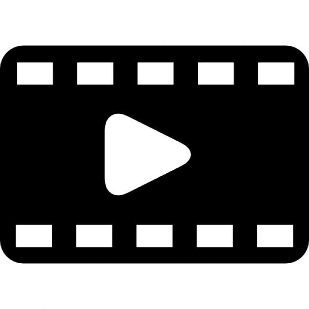 Trailer du film Battle of the Sexes - Battle of the Sexes
