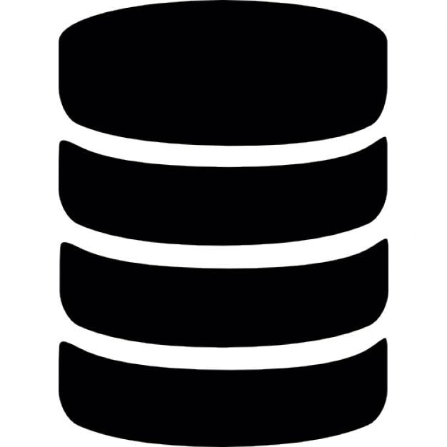 La base de donnes Oracle, gratuite !!! - LinuxFrorg