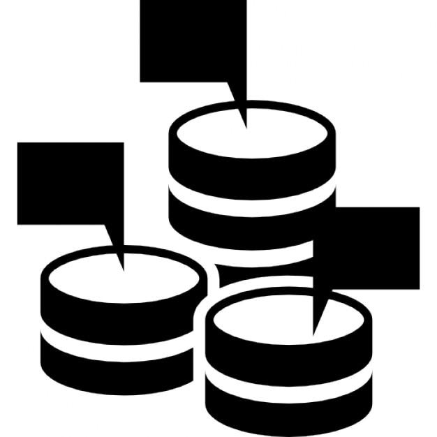 Base de données gratuite mégaphone